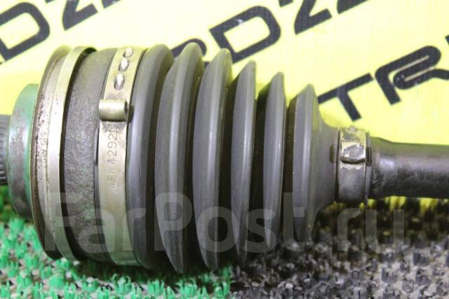 Привод. Lexus: GS300, GS460, IS350, GS350, GS430, IS250 Toyota Crown Majesta, GRS183, UZS187, GRS181, UZS207 Toyota Crown, GRS201, GRS181, GRS203, GRS...