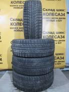 Bridgestone Blizzak Revo2. Зимние, без шипов, 2016 год, 5%, 4 шт