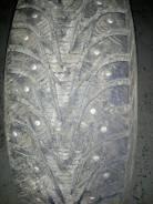 Yokohama Ice Guard. Зимние, шипованные, 2012 год, износ: 5%, 4 шт