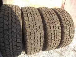 Dean Tires Wintercat SST. Зимние, шипованные, износ: 30%, 4 шт
