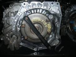 АКПП. Nissan: Tiida, Note, AD, Cube, Tiida Latio Двигатель HR15DE