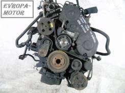 Двигатель (ДВС) Ford Mondeo IV 2007-2015г. ; 2008г. 1.8л. QYBA