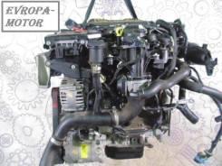 Двигатель (ДВС) Ford Kuga 2012-; 2014г. 2.0л. TXMA