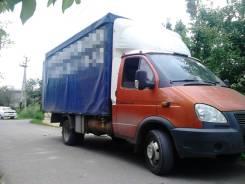 ГАЗ Газель Бизнес. Продам Газель (Бизнес), 2 890 куб. см., 2 000 кг.