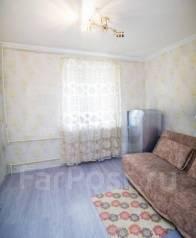 Комната, улица Борисенко 32. Борисенко, проверенное агентство, 17кв.м. Интерьер