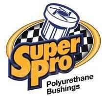 Подушка моста. Subaru: Outback, Legacy, Forester, Impreza WRX STI, Levorg, Impreza