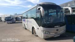 Yutong ZK6899HA. Продается автобус, 6 700 куб. см., 35 мест