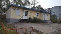 Продам помещение сделано под кафе. Славянка, улица Лазо 14, р-н Хасанский, 73 кв.м.