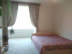 1-комнатная, улица Белинского 21. частное лицо, 40 кв.м. Комната