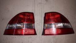 Стоп-сигнал. Honda Accord, CF7, CF6, CH9, CL2 Двигатели: H23A, F23A