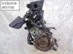 Двигатель (ДВС) Mercedes A W168 1997-2004г. ; 2000г. 1.6л. 166.960