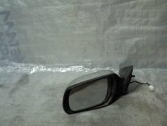 Зеркало заднего вида боковое. Mazda Mazda6, GG Mazda Mazda6 MPS, GG
