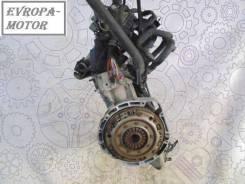 Двигатель (ДВС) Mercedes A W168 1997-2004г. ; 2003г. 1.6л
