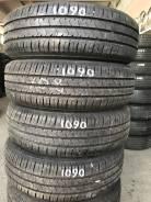 Bridgestone Ecopia. Летние, 2016 год, износ: 5%, 4 шт. Под заказ