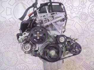 Двигатель в сборе. Suzuki Swift, ZC32S, ZC72S, ZD72S Двигатели: K12B, M16A. Под заказ