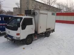 Toyota Toyoace. Продам грузовик , 3 000 куб. см., 1 500 кг.