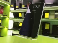 Samsung Galaxy S6. Б/у. Под заказ