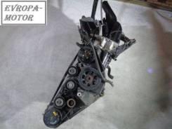 Двигатель (ДВС) Mercedes A W168 1997-2004г. ; 1998г. 1.6л 166.960