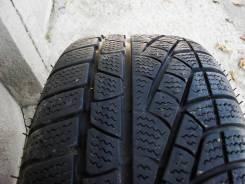 Pirelli Winter Sottozero Serie II. Зимние, без шипов, износ: 20%
