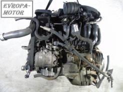 Двигатель (ДВС) Mercedes C W203 2000-2006г. ; 2002г. 2.0л