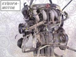 Двигатель (ДВС) Mercedes Vito W638 1996-2003г. ; 1998г. 2.3л. 111.978