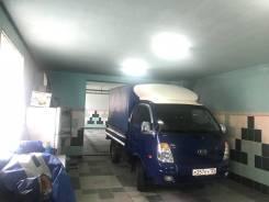Kia Bongo III. Бортовой грузовик , со съёмной будкой, 1.250 кг. 4x4, 3 000 куб. см., 1 250 кг.