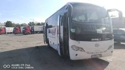 King Long XMQ6800. Продаётся автобус., 4 500 куб. см., 31 место