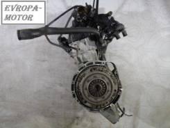 Двигатель (ДВС) Mercedes A W168 1997-2004г. ; 1998г. 1.4л. 166.940