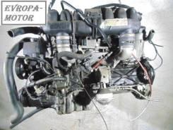 Двигатель (ДВС) Mercedes E W210 1995-2002г. ; 1998г. 3.2л. 104.995