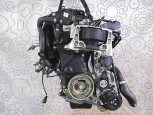 Двигатель в сборе. Ford Kuga. Под заказ