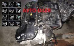 Двигатель BMW X5 E53 3.0 306S3 (231л. с. )