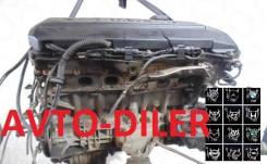 Двигатель BMW X5 E53 3.0 306S3 (231л. с. ) голый