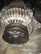 Генератор. Hino Dutro Toyota Toyoace Toyota Dyna Toyota ToyoAce Двигатели: N04C, S05D, S05C