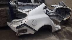 Крыло. Opel Insignia