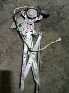 Стеклоподъемный механизм. Toyota Hilux Surf, KDN185, KDN185W, KZN185, KZN185G, KZN185W, RZN185, RZN185W, VZN185, VZN185W