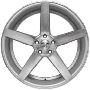 Sakura Wheels. 10.5x20, 5x130.00, ET38. Под заказ