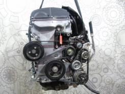 Контрактный (б у) двигатель Мицубиси ASX 15 г. 4B11 Mivec 2,0 л.