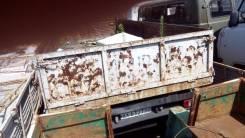 Чмзап. Продается Прицеп Чмзрп-30400 в Брянске, 10 398 кг.