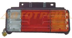 Фонарь задний MAZDA TITAN 89-00 TG-216-1927R-NV2
