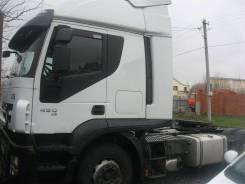 Iveco Stralis. AT440S45T/P RR, 10 300 куб. см., 20 000 кг.