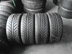 Michelin Pilot Sport A/S. Летние, 2012 год, износ: 20%, 4 шт