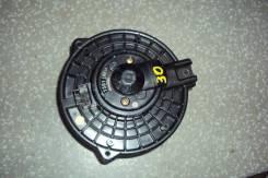 Мотор печки. Honda Avancier, TA1, TA2, TA3, TA4