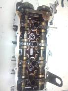 Головка блока цилиндров. Nissan: Wingroad, AD, Pulsar, Sunny, Almera Двигатели: QG13DE, K9K, QG15DE, QG18DE, YD22DDT