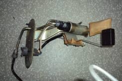 Топливный насос. Toyota Ipsum, SXM10, SXM15 Toyota Gaia, SXM15, ACM10, ACM15, SXM10 Двигатели: 3SFE, 1AZFSE