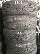 Bridgestone Regno. Летние, 2012 год, износ: 10%, 4 шт. Под заказ