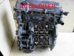 Двигатель Toyota RAV4 2.0 1AZ-FE 150л. с.4WD AT