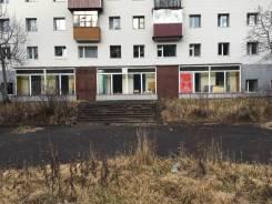 Недорогая аренда. 165 кв.м., Ленинградская, 39, р-н КП