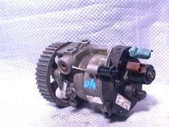 Топливный насос высокого давления. Renault Megane Двигатель K9K