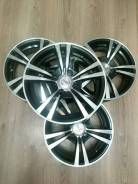 NZ Wheels SH591. x13, 4x98.00