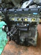 Двигатель Ford Focus 2 1.6 100 л. с. hwda